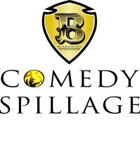 Comedy Spillage in support of Diabetes