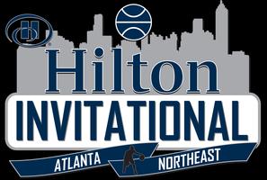 Hilton Invitational