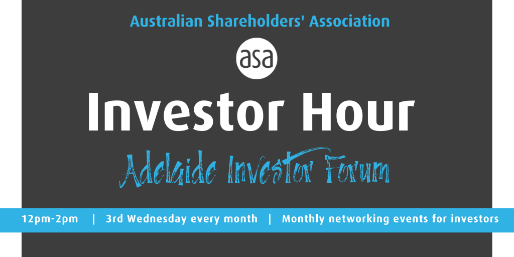 Australian Water Entitlements, a diversified Agricultural Investment