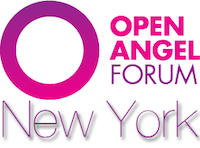 Open Angel Forum - NY Forum #1
