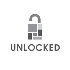 UNLOCKED: Stamford logo