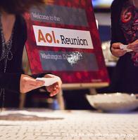 Aol Reunion 2011