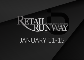 Infusion's Retail Runway - Tours