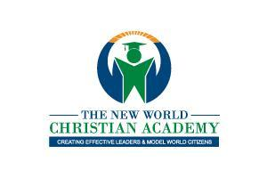 New World Christian Academy Benefit Concert Series :...