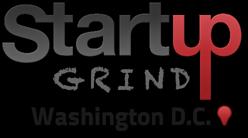 Startup Grind DC Hosts Eugene Stoltzfus (cofounder of...
