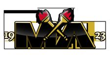 Mu Lambda Chapter of Alpha Phi Alpha logo