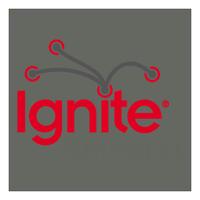 IgniteAmherst: Making Stuff
