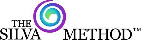 Method Mini Workshop (2.5 hours)  in the London Silva...