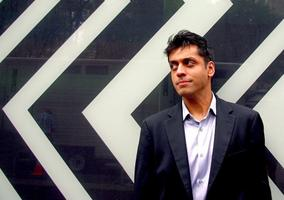 """It Was and It Was Not"": An Evening with Wajahat Ali,..."