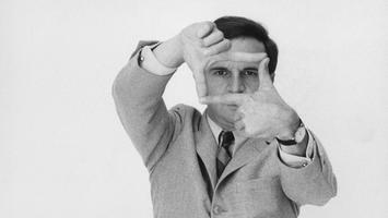 LongTake presenta: Il cinema di François Truffaut