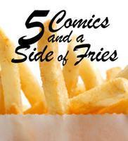 Side of Fries_Feb_23_2010