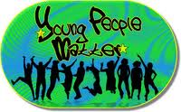 YPM Center Community Welcome Weekend!