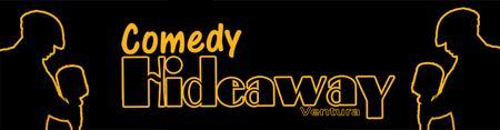 Ventura Comedy Hideaway