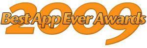 Best App Ever Awards Celebration sponsored by Medialets