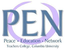 Peace and Justice Education Conference