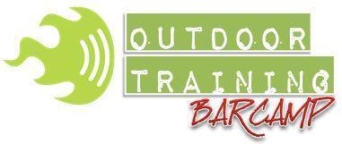 OutdoorTrainingBarCamp 02