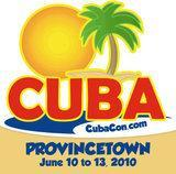 Cuban Art and Culture Conference    June 10 to 13 in...