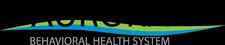 Aurora Behavioral Health System logo