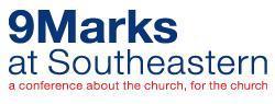 9Marks at Southeastern: Biblical Theology