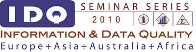 IDQ Seminar Series Dublin