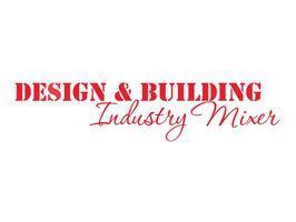Design & Building Industry Mixer