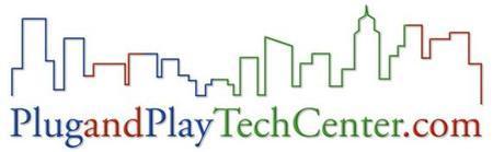Plug and Play Tech Center Mobile Meetup