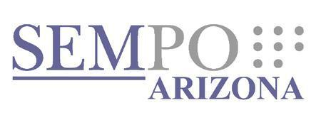 SEMPO AZ  September Event: Marketing in the Moment...
