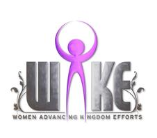 Women Advancing Kingdom Efforts (WAKE): Starting OVER and...