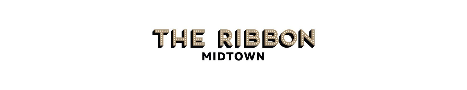 THE RIBBON RESTAURANT RESERVATION - PRE-FIX MENU & BLUE NIGHTCLUB ENTRY