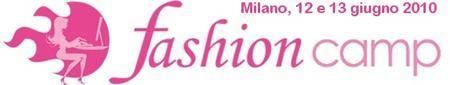 Fashion Camp 2010
