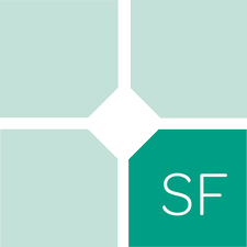 Taiwanese American Professionals - San Francisco Chapter logo
