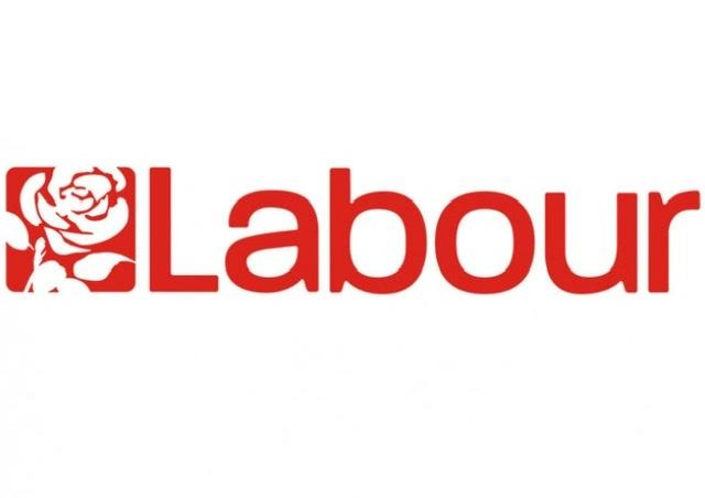 Labour Party fundraiser - Piccadilly and Ancoats&Beswick