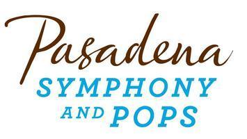 Celebrate 2010 with the Pasadena Symphony