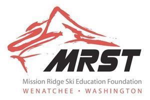 J3 Finals 2010 Mission Ridge, WA