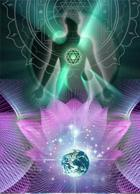 THE ART of YOGA: visionary art show, ecstatic dance to...