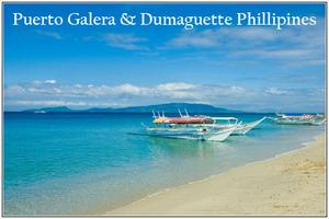Phillipines Vacation