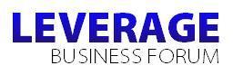 Leverage Business Forum
