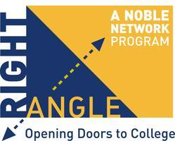 Right Angle's 9th Annual Taste of College