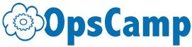 OpsCamp Austin - Jan 30, 2010