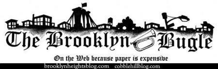 Homer Fink's Hidden Brooklyn Heights Walking Tour
