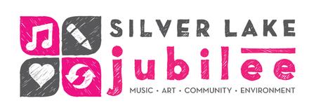 Silver Lake Jubilee