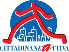 Cittadinanzattiva onlus logo