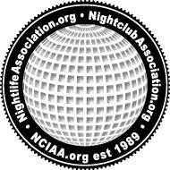 NightlifeAssociation.org logo