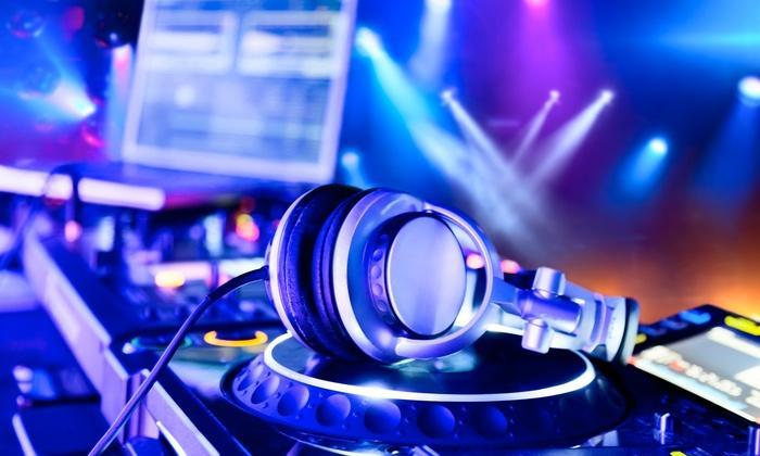 DJ workshop : Mixing Techniques