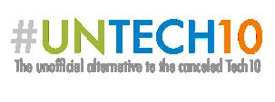 UnTech10