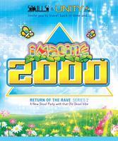 Skills presents: Imagine 2000