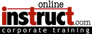 Corporate Custom 2-hour training