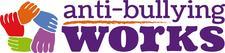 Anti-Bullying Works logo
