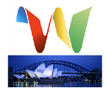 Google Wave Sydney User Group - Business and Wave