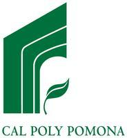 Cal Poly Pomona Technology Incubator March 2010...